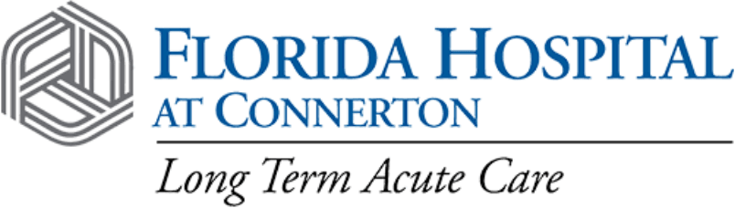 Florida Hospital at Connerton